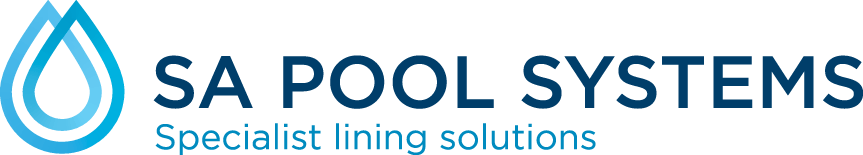 SA Pool Systems Logo